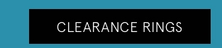 Shop clearance jewelers