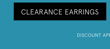 Shop clearance errings