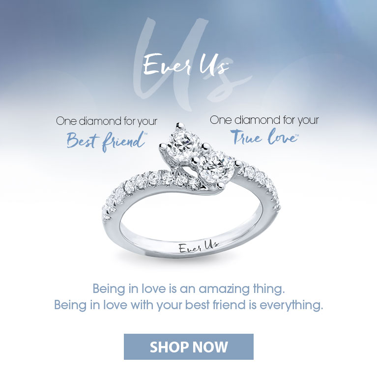 Rings Zales Outlet