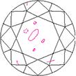Diamond Clarity Guide - I