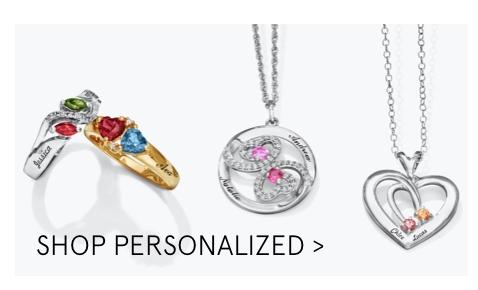 buy jewelery hoops