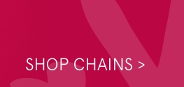 Shop men chains