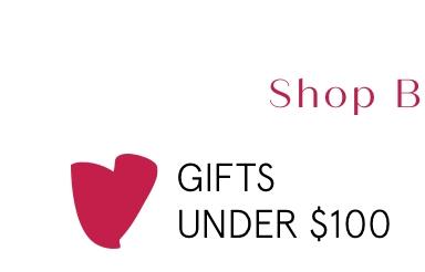 Shop gift under $100