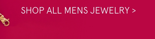 Shop all men jewelry