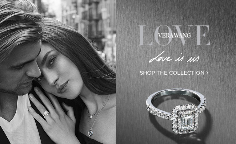 Zales Outlet | Save On Diamond & Fine Jewelry Close-outs