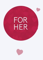 Valentines Day Gift Ideas | Shop Gifts for Her >