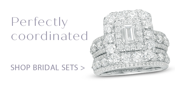 Zales Outlet Save On Diamond Fine Jewelry Close Outs