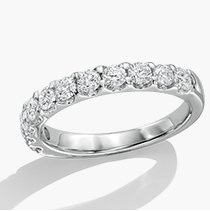 Shop Wedding & Engagement >