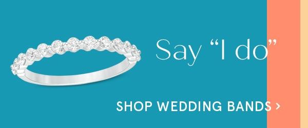 Shop Engagement Rings >