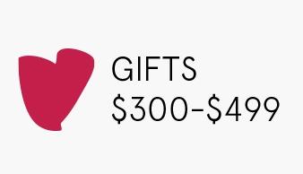 Valentine's day gift $100-$499